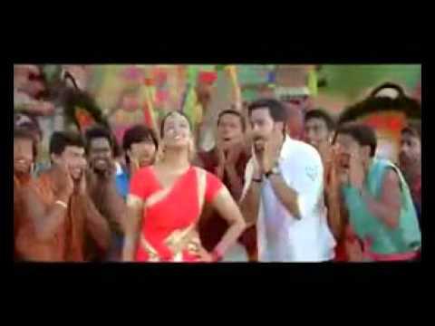 Vellithira songs CHAPPA KURISHU