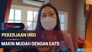 Cara Mudah Klaim Asuransi Pekerja dengan EATS