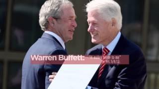 Senators Chris Coons and Tom Carper : Approve the Keystone XL Pipeline