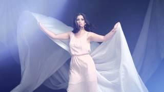 Radics Gigi - Brown-Eyed Girl (Lotfi Begi Remix) ((Official Video))
