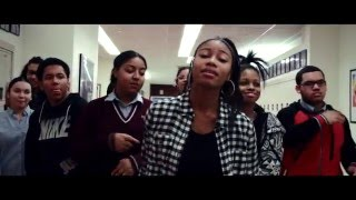 Niya Nicole   No Role Models Remix (Official Video)