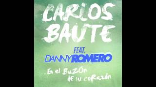 Carlos Baute ft Danny Romero - En el buzón de tu corazón
