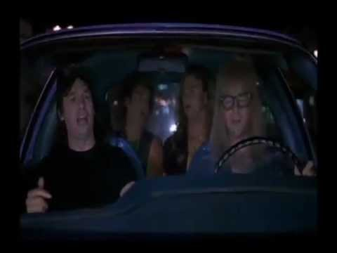 BEST MOVIE SING ALONGS