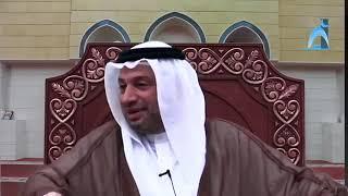 السيد مصطفى الزلزلة - تثبيت الإمام علي الهادي عليه السلام مشروعية زيارة الإمام الحسين عليه السلام
