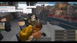 [Roblox] After the Flash: Deep Six | Japanese Kamikaze Pilot Sells Dog Meat to TIFEPOL