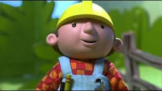 Bob The Builder Season 3 Episo…
