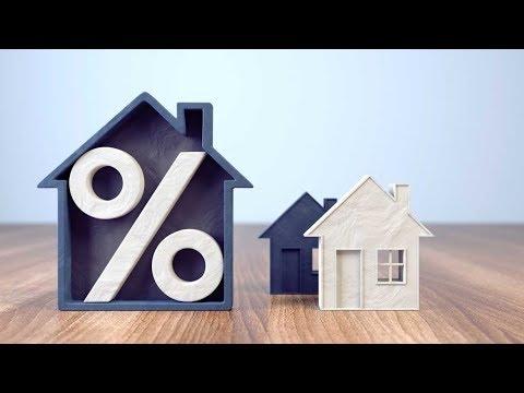ПАО «Запсибкомбанк» предложил выгодную процентную ставку по ипотеке