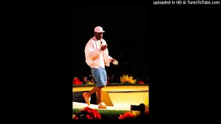 Tyler, The Creator - Enjoy Right Now, Today (No Drums)