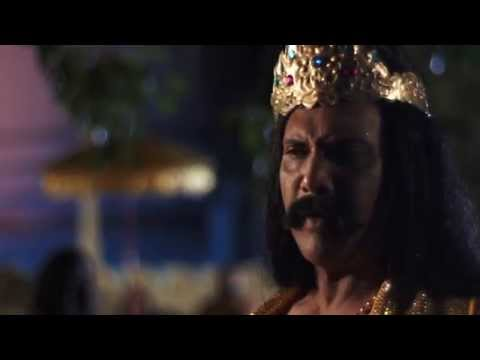 Mul Bulatha Yodhaya - Full Drama