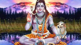 Aum Namah Shivaya Bliss-athon Dance (11 hours) Trance-athon Chant Party Remix Be Free Love Light