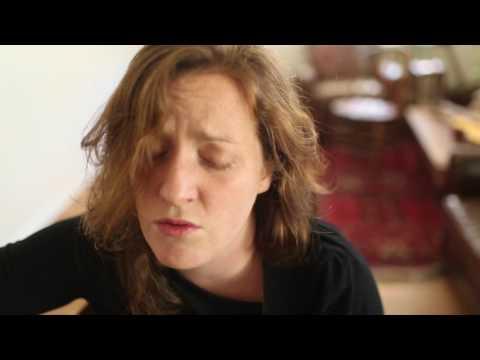Knoxville - Hannah Kaminer Music