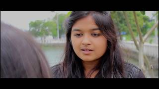 Ye Dosti New Version | Friendship Day Song 2018 Female Version | Most Emotional Heart Touching Video