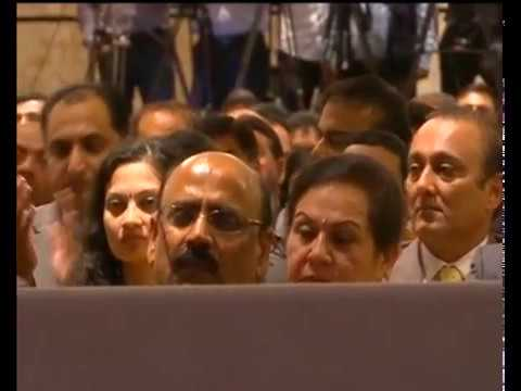 PM Shri Narendra Modi addresses Indian diaspora in Washington DC, USA