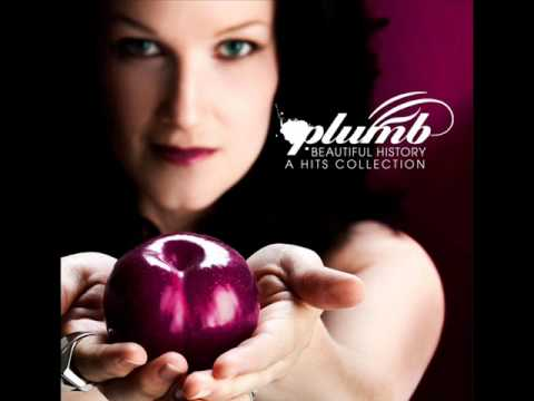 Plumb - Stranded  (2010) Beautiful History a Hits Collection