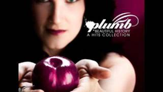 Plumb — Greatest Hits