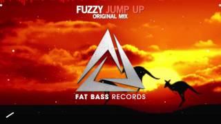 Fuzzy - Jump Up (Original Mix)