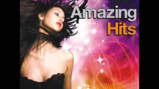 MORRIS- HAVANA LOVER (remix)