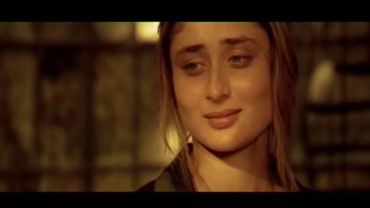 Download Fida - Shahid Kapoor kills Kareena Kapoor