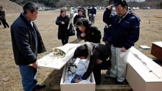【東日本大震災】日本人と信仰心