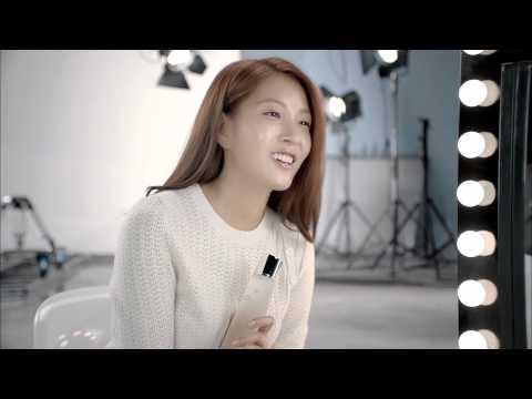 [2012] BoA (보아) - MISSHA (미샤) Time Revolution CF [HD]