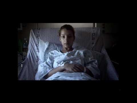 Welcome To Hadassah Hospital (ENG Sub)