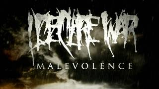 Watch I Declare War Putrification Of The Population video
