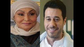 هجوم عنيف على أحمد السعدني بعد سخريته من زميلته وإسعاد يونس تطمئن الجمهور على صحة سهير البابلي