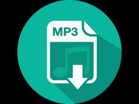 افضل المواقع لتنزيل اغاني mp3