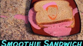 Baixar Smoothie Sandwich