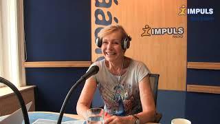 Helena Vondráčková: Můj život neřídí manžel (25.5.2018)