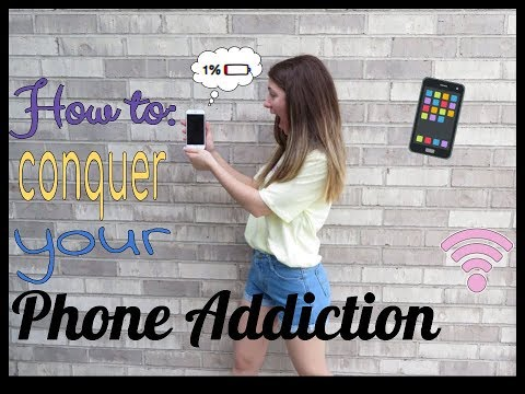 how-to:-conquer-your-phone-addiction!