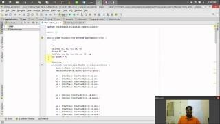 How To Make Gpa Calculator In Android Studio