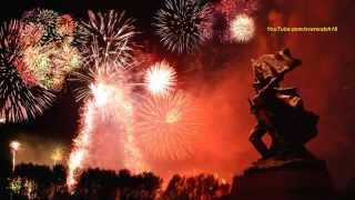 North Korean Song: Our Victory Day July 27