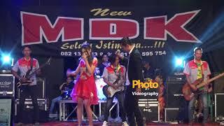 Video 00H  FEBBI MAHARANI feat GONDES GITA CINTA download MP3, 3GP, MP4, WEBM, AVI, FLV Desember 2017