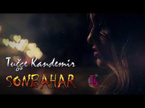 Tuğçe Kandemir - Sonbahar 2018 | Official Video Sound www.TugceKandemir.com