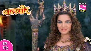 Baal Veer-  बाल वीर - Episode 712 - 7th September, 2017