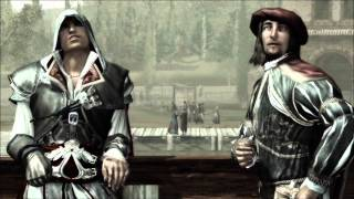 Assassins Creed 2: Best Moments