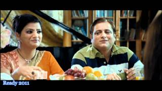 paresh rawal comedy movies full