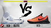 newest collection 5ad5e 294e9 ... Nike Kd 8! - Duration  10 46. The Sole Brothers 44,974 views · 10 46