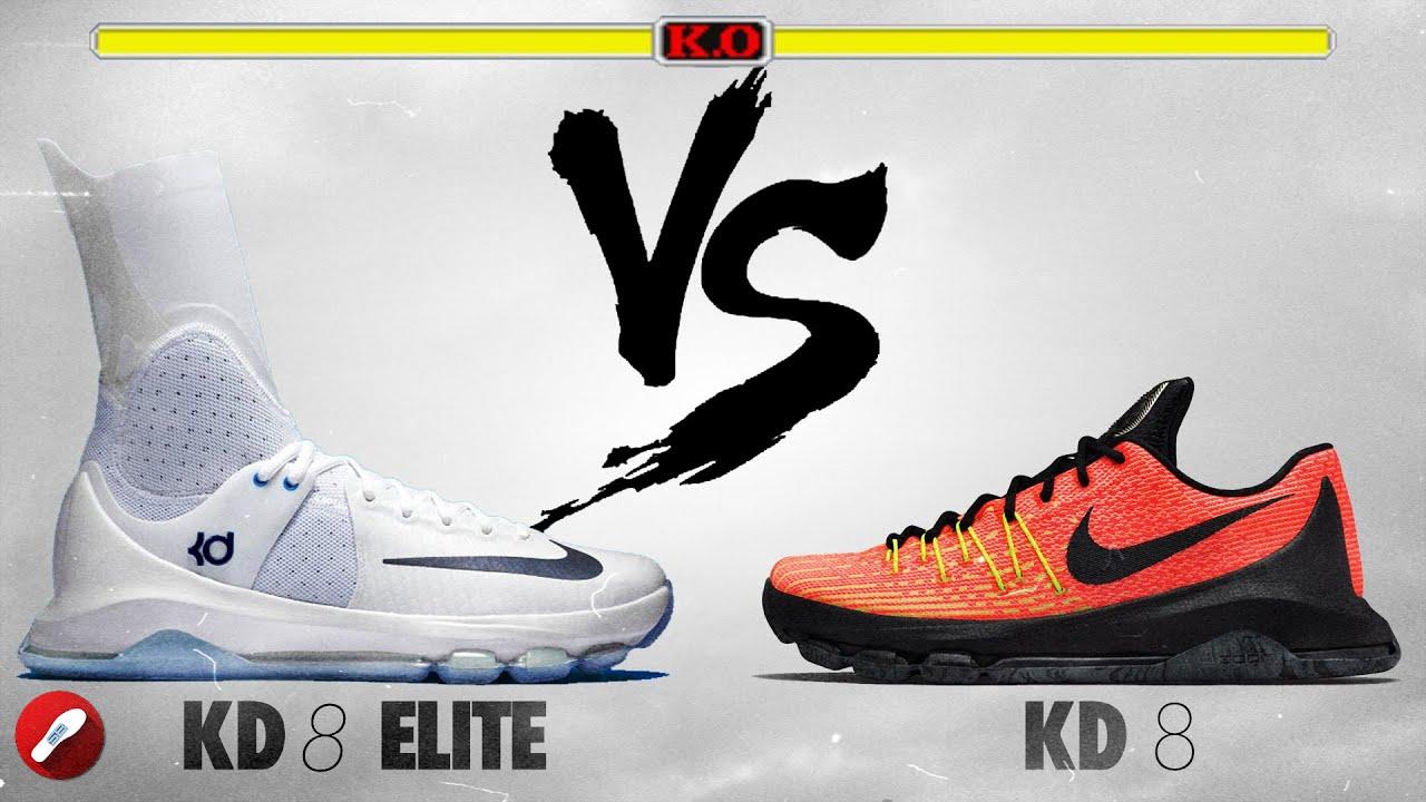 AUD$119.68, Basketball Shoes Nike KD 9