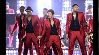 Reggae Remix, Dancehall Remix - Treasure - Adiona-Good Body Gal
