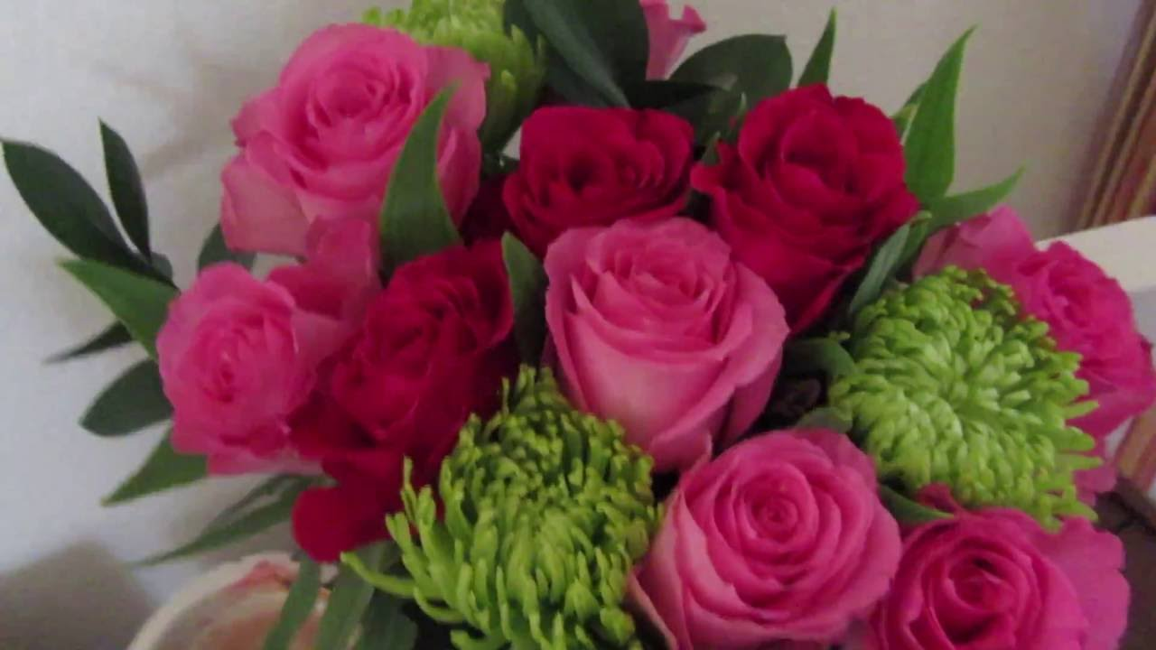 ProFlowers Coupon Codes ProFlowers Shopping and Savings Tips. Specials offer a great way to save a bunch. Be sure to visit the Specials section online to find the biggest flower discounts as well as markdowns on centerpieces for each season, floral arrangements and gourmet gifts.
