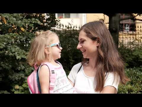 Ways to get Child custody of the Child