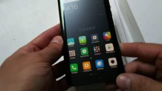 Buy Xiaomi Mi Note 2 4G Phablet International Version - PHOTO BLACK 4GB RAM 64GB ROM Review Gearbest