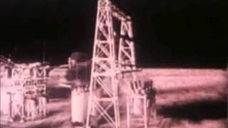 Blue Nuclear Holocaust (aka The fuel crisis and you)