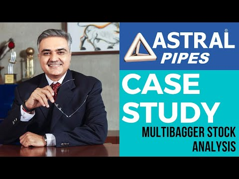 astral-poly-technik-stock-analysis-|-astral-pipes-share-price-|-multibagger-case-study-news-2020