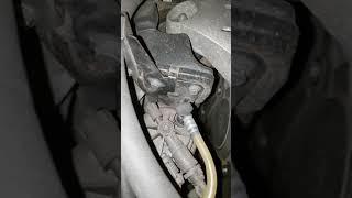 Renault espace 3 1.9dti injection à contrôler