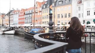 Top 5 Photogenic Locations in Copenhagen Center