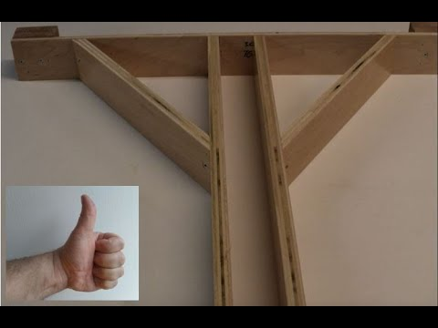 USEFUL- Door stand/ CIEKAWYE-stojak do drzwi/Soporte para puerta/ドア/ 门 /дверь & USEFUL- Door stand/ CIEKAWYE-stojak do drzwi/Soporte para puerta ...