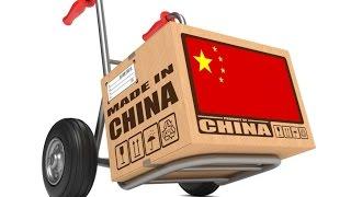 Посылка из Китая. Переходник HDMI - VGA(Посылка из Китая. Переходник micro HDMI - VGA, mini HDMI - VGA, HDMI - VGA. Коннектор HDMI - VGA. Где купить переходник с HDMI на VGA?..., 2016-06-13T19:30:39.000Z)